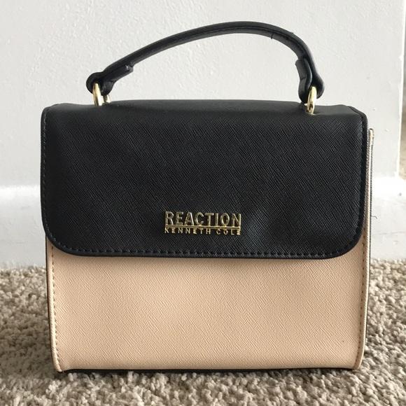 975ffabaf5e Kenneth Cole Reaction Handbags - Adorable and stylish small purse